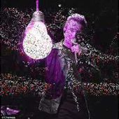 U2 - Book Of Your Heart - U2 BLOG