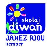 Skolaj Diwan Jakez riou