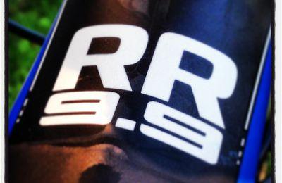 Decathlon B'twin RockRider 9.9 Le Test