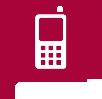 L'ARCEP confirme que Free Mobile atteint les 27% de couverture prévus dans sa licence.