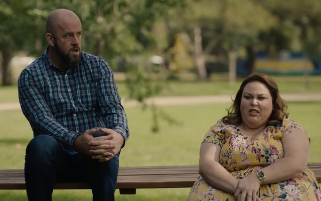 Critiques Séries : This is Us. Saison 5. Episode 3.