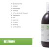 ketox24 Beoordelingen: gewicht verlies pil gebruikt, neveneffecten, prijs en waarschuwingen?