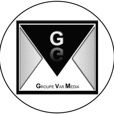 Groupe-Var-Media.over-blog.com