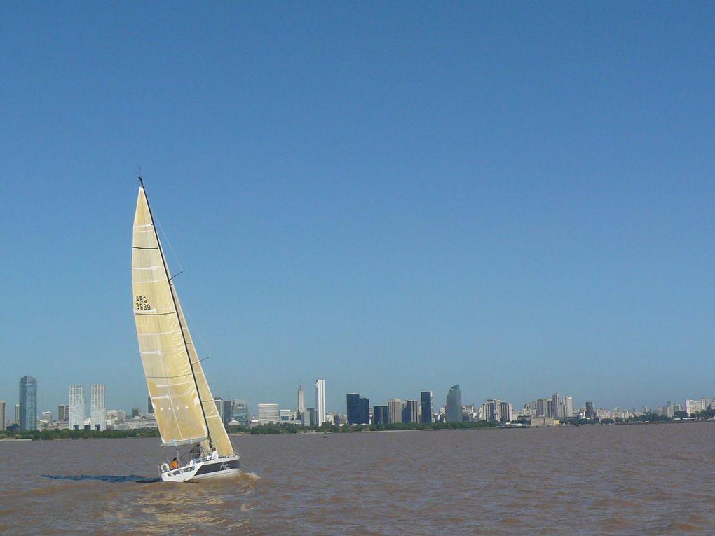 Album - AS11--Buenos-Aires
