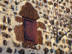 Quelques détails pris ici ou là dans le hameau