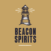 Beacon Spirits - Interview - Passion du Whisky