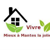 Mantes-la-Jolie. Conseil municipal lundi 22 juin. - Le blog de Marc Jammet, conseiller municipal PCF de Mantes la Jolie