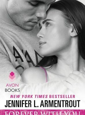 Free Reading Forever with You (Wait for You #5)