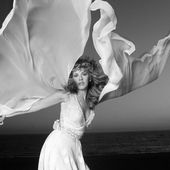 Sara la Gitane... - Le top du top de la musique des années 80