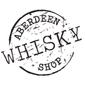 Aberdeen Whisky Shop | Scotland