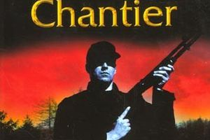 Chantier - Stephen KING