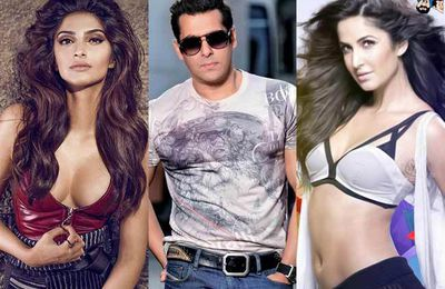 Bollywood's 2015 Musical Movies