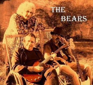 Bears à trois, bientôt le quatrième Bears...