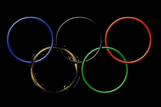Les Jeux olympiques à Paris en 2024: organisation et infrastructures des Jeux olympiques de Paris2024