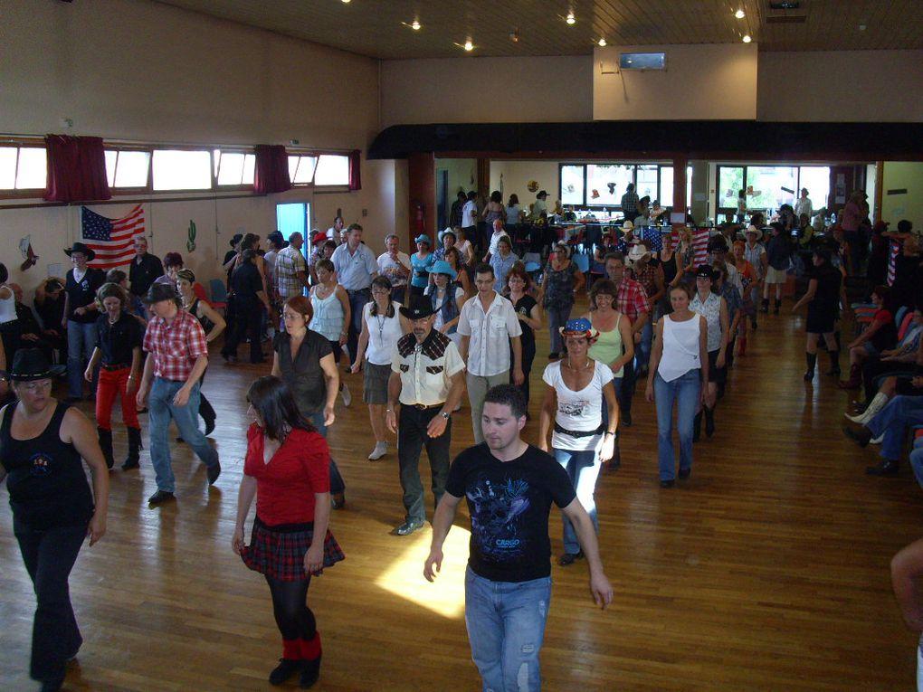 La-guerche-11-09-11