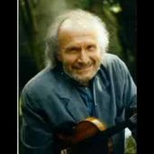 Ivry Gitlis plays Valse Sentimentale by Tchaikovski
