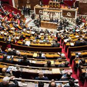 Politique : ces parlementaires qui emploient un membre de leur famille