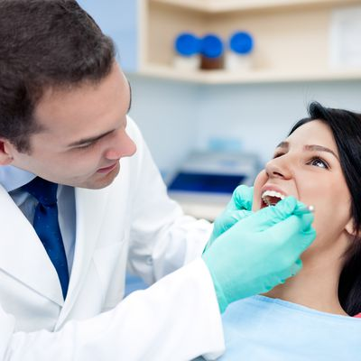 Dental Care Tips You Can Start Using Today