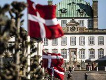 Au Danemark et en Pologne, l'Etat n'aidera pas les entreprises qui font de l'évasion fiscale