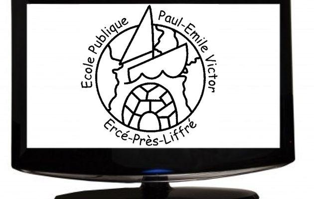 TV - Du 1er avril au 7 avril : une semaine sans télé !