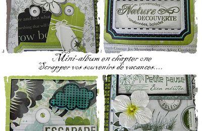 mini album crop d'Ectot l'auber