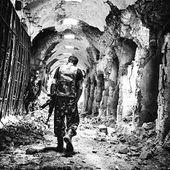 La bataille d'Alep et l'hypocrisie de la propagande de guerre des État-Unis