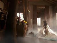 [Le coeur comme un tambour] Ja Myung Go  자명고