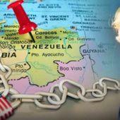 En pleine pandémie, l'impérialisme étasunien prépare une guerre de pillage contre le Venezuela -- Cecilia ZAMUDIO