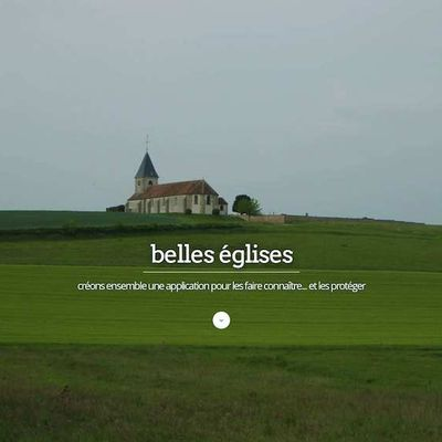 Belleseglises