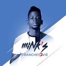 Analyse de « Tranches de vie », l'album de Mink's