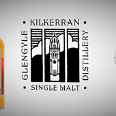 Kilkerran Single Cask Barolo For The Nectar. - Passion du Whisky