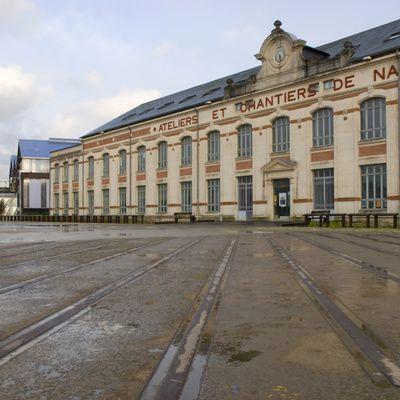Achat de maison en Loire-Atlantique: ce qu'il faut savoir