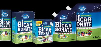"""Bicarbonate """"alimentaire"""", aussi appelé bicarbonate de sodium : ses bienfaits - ses risques aussi (toujours utiliser du bicarbonate Alimentaire, aux multiples usages)"""