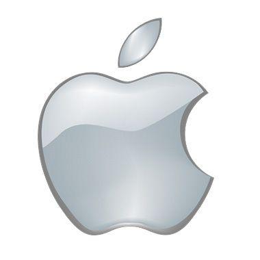 Le Secret Marketing De La Réussite De Apple