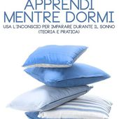 Apprendi Mentre Dormi - eBook