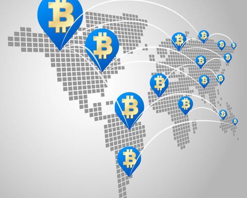 CBP Research Guide for Bitcoin Skilled Certification