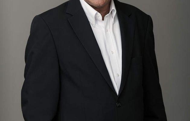 Proposition de nomination de Jean-Paul Chapeleau en qualité de Directeur Général Délégué