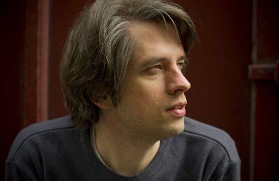 Severin Von Eckardstein enflamme les Nuits Oxygène dans un récital d'exception