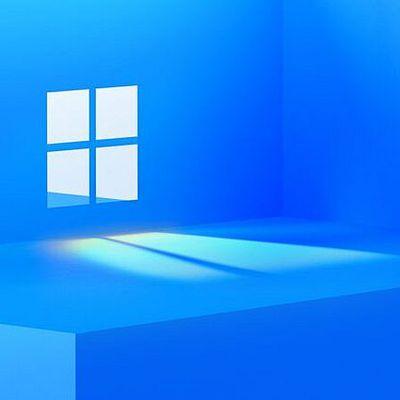 Windows 11 : de nouvelles collections de wallpapers déjà disponibles !