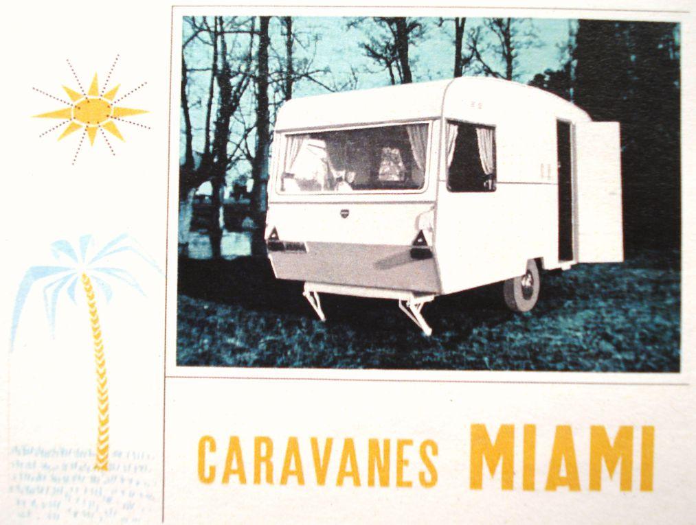 Album - Style-de-Vie-Caravanes---Co