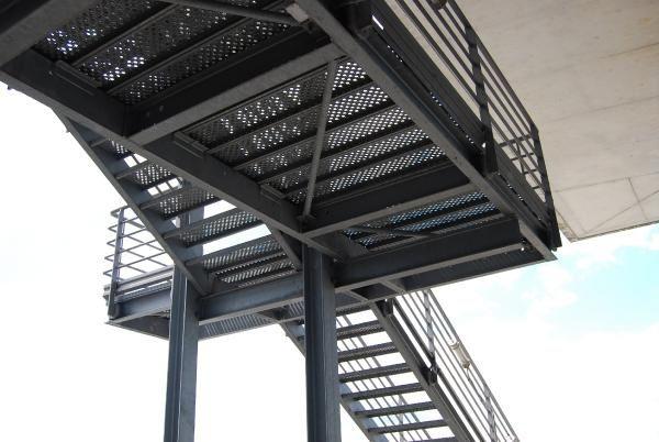 Photos: Emmanuel CRIVAT 2008 crivat@architectes.org