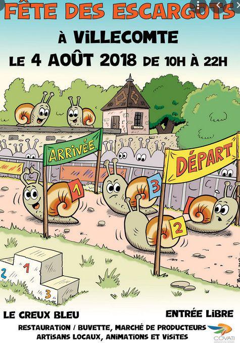 PUBLICITES :  LES ANIMAUX ... ROIS  DE  L'AFFICHE.     (PARTIE 1) (ANIMAUX FAMILERS)