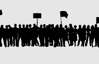 AMAZON : À ENTREPRISE PLANÉTAIRE, REVOLTE PLANÉTAIRE