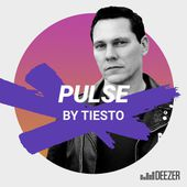 PULSE by Tiësto playlist - Listen now on Deezer | Music Streaming