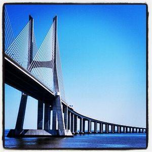 Le pont du 11 novembre
