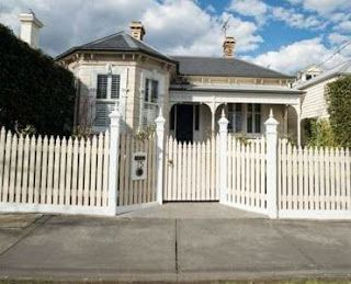 How to Choose the Best Exterior House Painting Services?