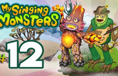 10 Principles of Psychology You Can Use to Improve Your My Singing Monsters Cheats 2020