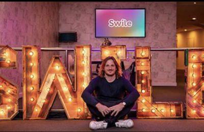 Swile décroche le marché des titres restaurants chez Carrefour ,62 000 utilisateurs