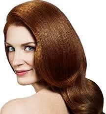 virgin brazilian hair 3 bundles,brazilian hair weave