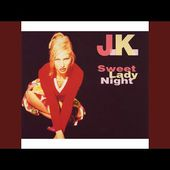 Sweet Lady Night (Magnificent 70's)